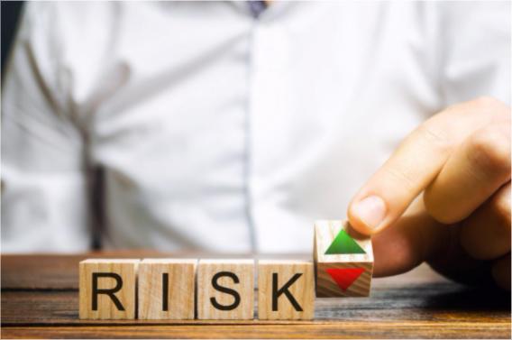 A IMPORTÂNCIA DO RISK ASSESSMENT PARA UM PROGRAMA DE COMPLIANCE EFEITIVO